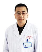 沈阳中亚白癜风研究所-孙金奎